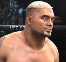 mark hunt headshot-ufc ea sports