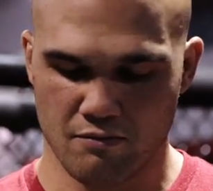 UFC 171 Hendricks vs. Lawler: What we learned from an awesome event