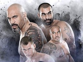 Bellator-116-Fight-Poster
