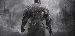 Game Review: Dark Souls 2