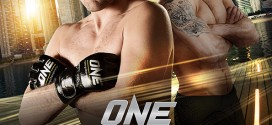 ONE FC 16: 'Honor & Glory' adds five fights