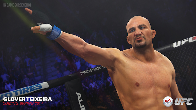 Original_GloverTeixeira_WM