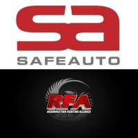 SafeAutoRFA_box