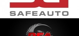 Resurrection Fighting Alliance inks mult-fight sponsorship deal with SafeAuto Insurance