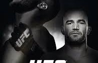 UFC 172: Jones vs. Teixeira full fight card