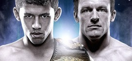 Bellator 118 Breakdown & Predictions
