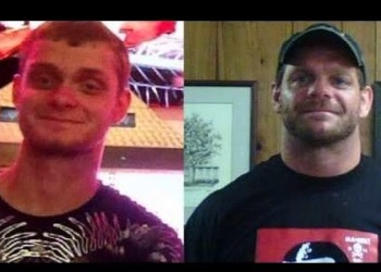 REALLY? Chris Benoit's son: Dad deserves hall of fame *VIDEO*