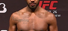 UFC 172: Jones vs. Teixeira full video highlights