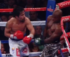 pacquiao-bradley-fight