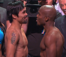 pacquiao vs bradley_1