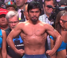 pacquiao vs bradley_20
