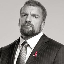 Triple H on MMA: 'Sometimes the story lines are silly'