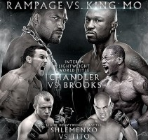 Bellator_120_official_event_poster