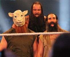 Bray_Wyatt_Family