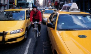 Cycling-in-New-York-City-001