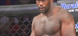 Photos: Bellator 120 prelims