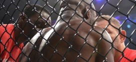 Interview: King Mo on what really happened at Bellator 120