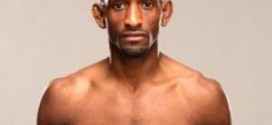 UFC Fight Night 78 : Magny vs. Gastelum full video highlights