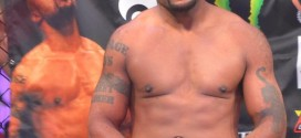 Rampage Jackson regrets leaving 'the devil' UFC
