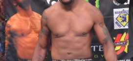 This is what Bellator should do with Rampage Jackson