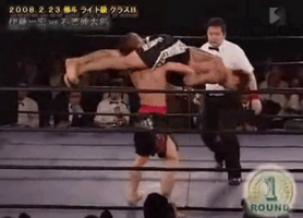 submission fail_knockout