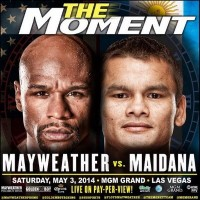 the moment_mayweather-maidana