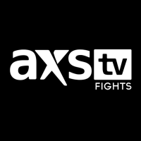 AXS TV Fights