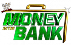 Money_in_the_Bank_Logo