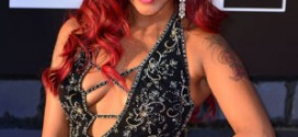 Snooki wants full time WWE gig — Wait, what?!