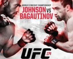 UFC 174_event_poster