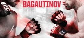 UFC 174 preview: Watch Demetrious Johnson knockout Joseph Benavidez