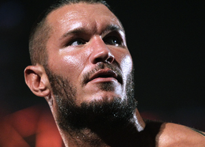 WWE tries to fix spoiler gaff by change to Wyatt match, JBL update