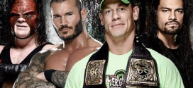 5 things the WWE needs to do after Battleground