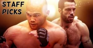 UFConFOXPicks.jpg