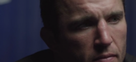 Countdown to Metamoris 4: Chael Sonnen vs. Andre Galvao | VIDEO