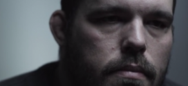 Countdown to the Metamoris Heavyweight Title: Dean Lister vs. Josh Barnett | VIDEO