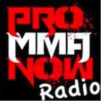 pmn radio