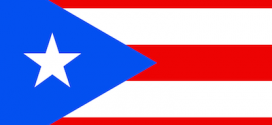 UFC making plans for Puerto Rico in 2015