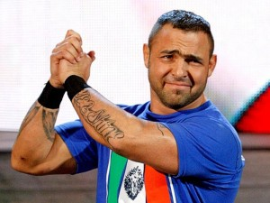 WWE TV mainstay superstar announces retirement
