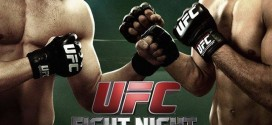'UFC Fight Night 46: McGregor vs. Brandao' LIVE results and round-by-round updates