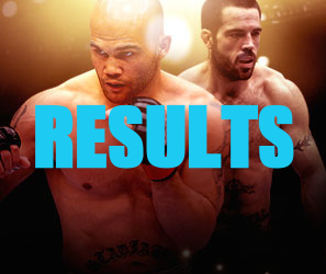 'UFC on FOX 12: Lawler vs. Brown' LIVE results and round-by-round updates