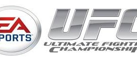 EA Sports UFC delivers second content patch