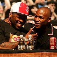 Floyd and 50