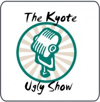 Kyote-Ugly-Logo