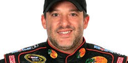 Tony Stewart returns to NASCAR this weekend first time since Kevin Ward Jr's death