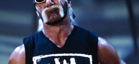 3 times Hulk Hogan used his creative control and pissed us all off