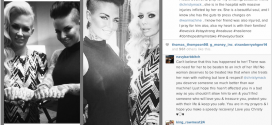 Jenna Jameson: I know Christy Mack 'has the guts to press charges on War Machine'
