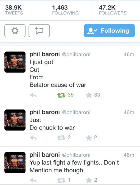 phil-baroni-tweet