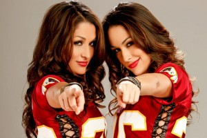 the-bella-twins-wwe-the-bella-twins-19840169-600-375_crop_north