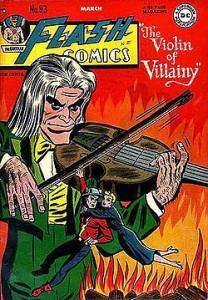 the-fiddler